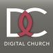 Digital Church by Lifeway by R0AR App