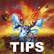 Tips: Skylanders SuperChargers by Basaino Game