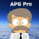 Airline Pilot Guy - Pro by The App Guy UK