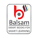 Balsam Test Quiz by UKS TECHNOLOGIES