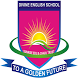 Divine School by Zibma Infotech