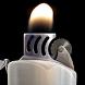 Virtual Lighter by CaS Jn