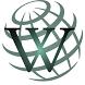 WikiRumor Latest India News by SonyInfotech Pvt. Ltd.