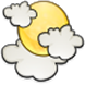 Weather Forecast by SV Dev