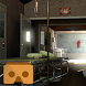 Abandoned Horror Hospital VR by SoftGames