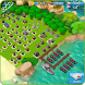 Strategy for Boom Beach