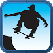 City Skater Rush by Soft Pro Games