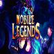 Mobile Legends Wallpaper by Pisua Developer