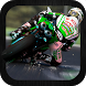 Real Bike Racing 3D by Touch Tap Games