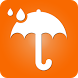 Weather Forecast & Tracker by RealAppsMaker