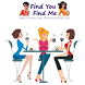 Find You Find Me by IndiaParenting
