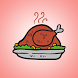 Chicken Recipes by Content Arcade Apps
