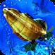 Submarine Nautical Survival