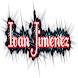 Ivan Jimenez by Norman Flecha
