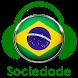 Radio Sociedade AM FM by Designatualcance Radio Fm Gratis - Radios Online