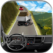 Off Road Cargo Truck Driver 3D by Glow Games
