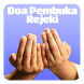 Doa & Amalan Pembuka Rezeki by Questa App