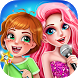 Secret Double Life 3 - Stardom Life by Beauty Salon Games