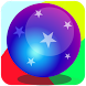 Crazy Ball Challenge by Uppy Games