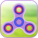 Fidget Spinner by Globalsoft Corp