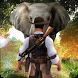 Jungle Heli Survival Hunting by Standard Games Studios