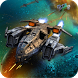 Battle on Space Frontier: Deep Galactic Attack by Lulu Games