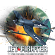 Jet Fighter Games : F18 War Wings : Air Shooter 3D by XnXGames