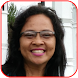 NAOMI JUNI App by Media Satria Indonesia