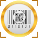 Barcode Scanner QR Code Reader by SendGroupSMS.com Bulk SMS Software
