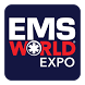 EMS World Expo 2017 by KitApps, Inc.