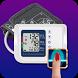 Finger Blood Pressure - Prank by AraienApps