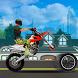 Wheelie Bike Race by Interactive Games