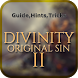 Guide for Divinity Original Sin 2 by Tips&Tricks2018