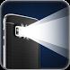 Super LED Torch & Flashlight by UAE Apps PK