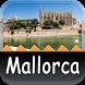 Mallorca Offline Map Guide by Swan Informatics