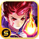 King Power - Siamgame by Siamgame Mobile
