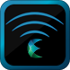 Ebus Streaming by Actia