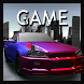 Extreme Tuning Car Driving by Almos Games