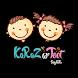 Karaz wo Toot Admin by INTIX DWC - LLC