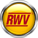 Red-White Valve Corp. (RWV) by RWVC