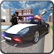 Real City Police Car Chase :Cop Driving Simulator by Rushs Games