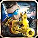 Fire Conflict- Zombie Frontier by DreamSky Ltd