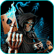 Grim Reaper Wallpaper by GoPions