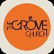 The Grove Church by Amped Church Inc.