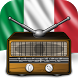 Radio Italy Complete Edition by Radio FM AM Complete Edition
