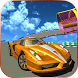 GT Stunts Race-Off Drive by Games Edge Studio