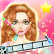 Fashion Star Spa & Make Up by Salon Makeover Games