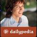Tony Samara Daily by Dailypedia Bliss