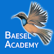 Baesel Academy by book n app - pApplishing house GmbH