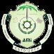 Anjuman English School Khamgaon (Buldani) by Mahalwala International
